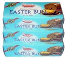 NATIONAL EASTER BUN BOX 1.59KG