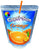 CAPRI-SUN PACIFIC COOLER POUCH 200ML (10 PACK)