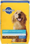 PEDIGREE VITAL PROTECTION  ADULT COMPLETE NUTRITION 13 KG