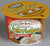 GRACE INSTANT PORRIDGE OATS HOMESTYLE 60G
