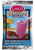 LASCO SOY FOOD DRINK CHERRY BERRY 120 G
