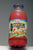 GRACE TROPICAL RHYTHMS DIET REGGAE MEDLEY 475ML