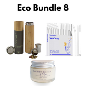 Eco Bundle 8