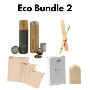 Eco Bundle 2