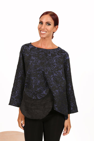 TAT5300 Tapestry Top