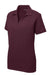 Equestrian Team Apparel Shirts XSmall Ladies Polo / Maroon equestrian team apparel online tack store mobile tack store custom farm apparel custom show stable clothing equestrian lifestyle horse show clothing riding clothes horses equestrian tack store