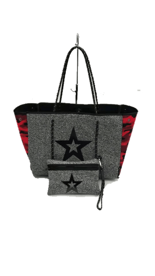 Haute Shore Bags Haute Shore Totes / Greyson Brave equestrian team apparel online tack store mobile tack store custom farm apparel custom show stable clothing equestrian lifestyle horse show clothing riding clothes horses equestrian tack store