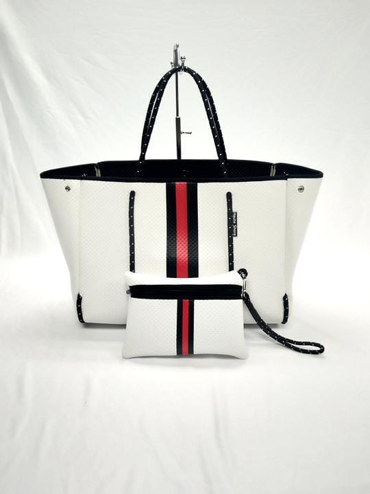 Haute Shore Bags Haute Shore Totes / Greyson Midtown equestrian team apparel online tack store mobile tack store custom farm apparel custom show stable clothing equestrian lifestyle horse show clothing riding clothes horses equestrian tack store