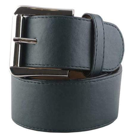 GhoDho Belt Small Cruelty Free GhoDho Belt - Emerald equestrian team apparel online tack store mobile tack store custom farm apparel custom show stable clothing equestrian lifestyle horse show clothing riding clothes horses equestrian tack store