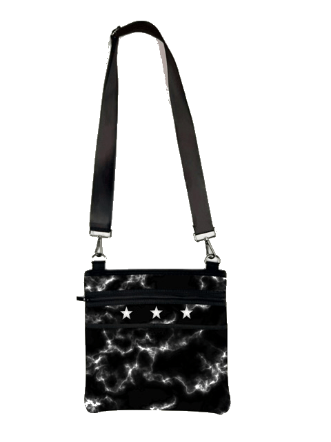 Haute Shore Bags Haute Shore Totes / Peyton Eve Crossbody equestrian team apparel online tack store mobile tack store custom farm apparel custom show stable clothing equestrian lifestyle horse show clothing riding clothes horses equestrian tack store