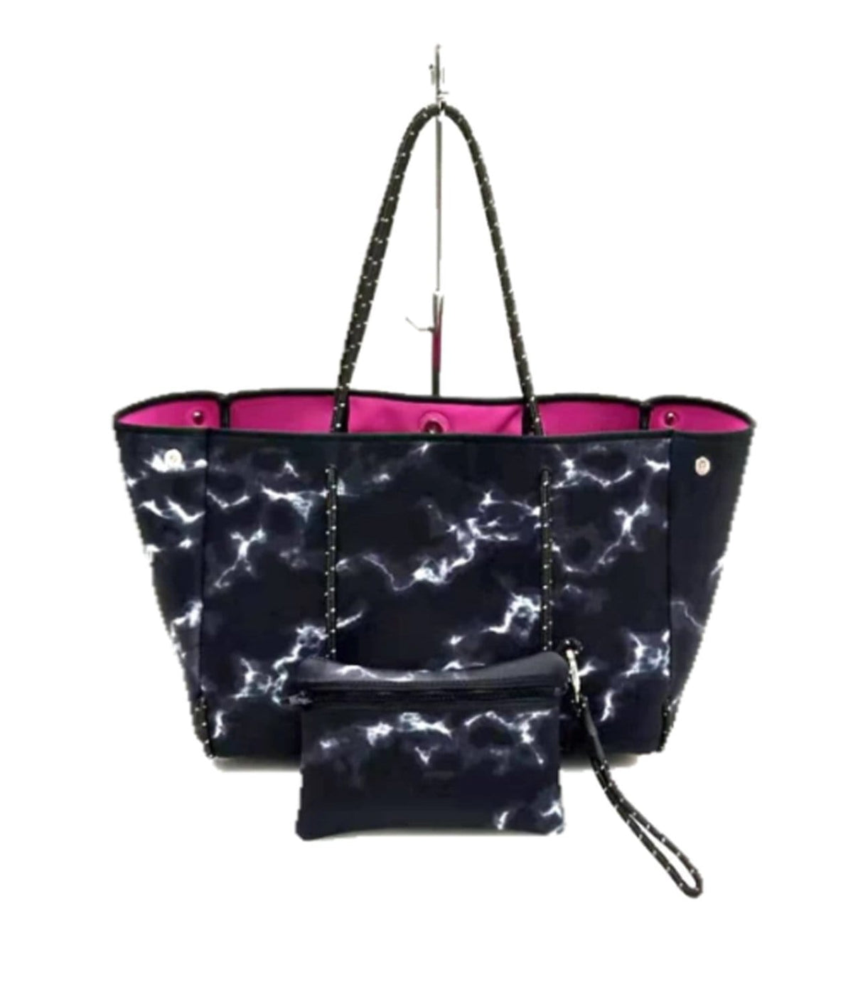 Haute Shore Bags Haute Shore Totes / Greyson Storm equestrian team apparel online tack store mobile tack store custom farm apparel custom show stable clothing equestrian lifestyle horse show clothing riding clothes horses equestrian tack store