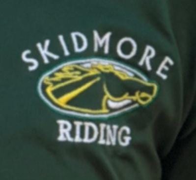 Equestrian Team Apparel Custom Team Shirts Skidmore College equestrian team apparel online tack store mobile tack store custom farm apparel custom show stable clothing equestrian lifestyle horse show clothing riding clothes horses equestrian tack store