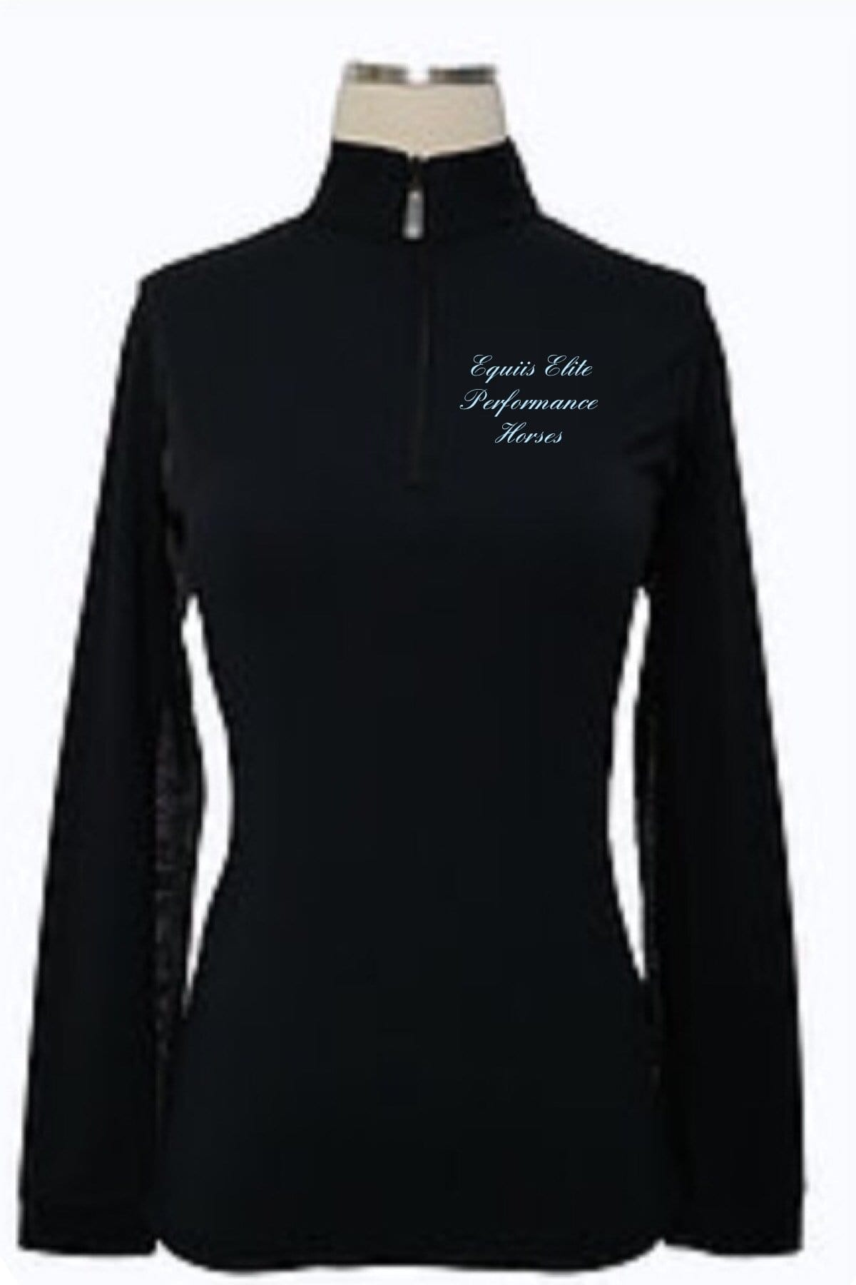 Equestrian Team Apparel Custom Team Shirts Youth Equiis Elite Performance Horses equestrian team apparel online tack store mobile tack store custom farm apparel custom show stable clothing equestrian lifestyle horse show clothing riding clothes horses equestrian tack store