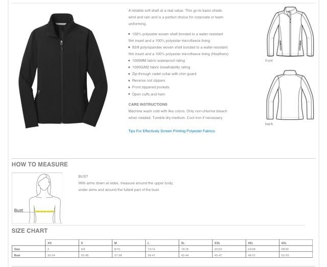 Equestrian Team Apparel Custom Team Jackets Hunter Creek Unisex Shell Jacket equestrian team apparel online tack store mobile tack store custom farm apparel custom show stable clothing equestrian lifestyle horse show clothing riding clothes horses equestrian tack store