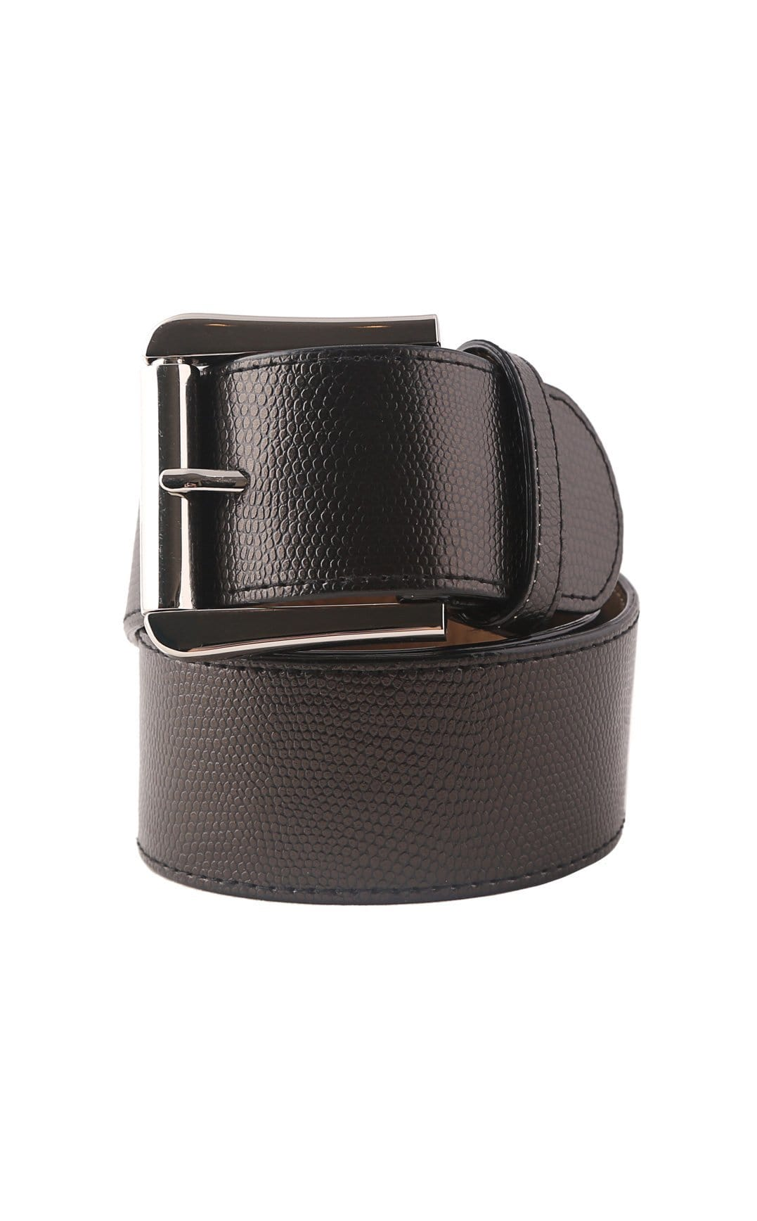 GhoDho Belt Medium Cruelty Free GhoDho Belt - Espresso equestrian team apparel online tack store mobile tack store custom farm apparel custom show stable clothing equestrian lifestyle horse show clothing riding clothes horses equestrian tack store