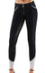 GhoDho Breeches sz 22 / black GhoDho Adena Full Seat Breeches equestrian team apparel online tack store mobile tack store custom farm apparel custom show stable clothing equestrian lifestyle horse show clothing riding clothes horses equestrian tack store
