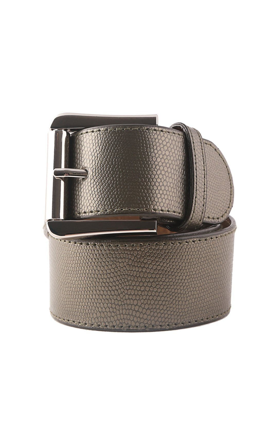 GhoDho Belt Small Cruelty Free GhoDho Belt - Olive equestrian team apparel online tack store mobile tack store custom farm apparel custom show stable clothing equestrian lifestyle horse show clothing riding clothes horses equestrian tack store
