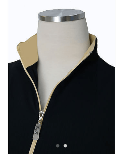 Equestrian Team Apparel Custom Team Shirts Westminster equestrian team apparel online tack store mobile tack store custom farm apparel custom show stable clothing equestrian lifestyle horse show clothing riding clothes horses equestrian tack store