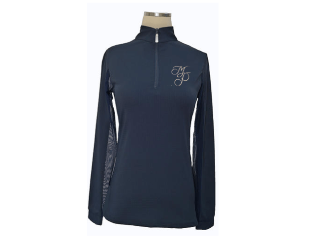 Equestrian Team Apparel Custom Team Shirts Y Masterpiece equestrian team apparel online tack store mobile tack store custom farm apparel custom show stable clothing equestrian lifestyle horse show clothing riding clothes horses equestrian tack store