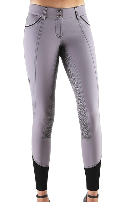 GhoDho Breeches GhoDho Adena Full Seat Breeches equestrian team apparel online tack store mobile tack store custom farm apparel custom show stable clothing equestrian lifestyle horse show clothing riding clothes horses equestrian tack store