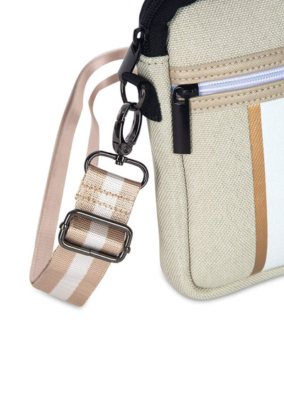 Haute Shore Bags Casey Cell Phone Crossbody equestrian team apparel online tack store mobile tack store custom farm apparel custom show stable clothing equestrian lifestyle horse show clothing riding clothes horses equestrian tack store