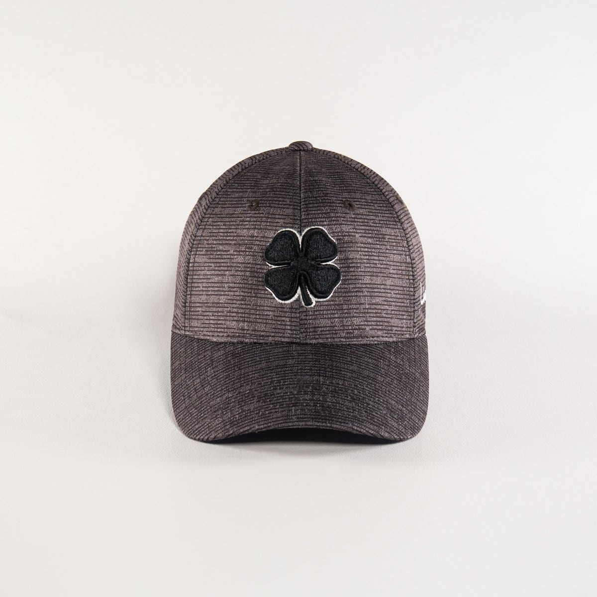 Black Clover Baseball Caps Crazy Luck 2-  Snapback equestrian team apparel online tack store mobile tack store custom farm apparel custom show stable clothing equestrian lifestyle horse show clothing riding clothes horses equestrian tack store