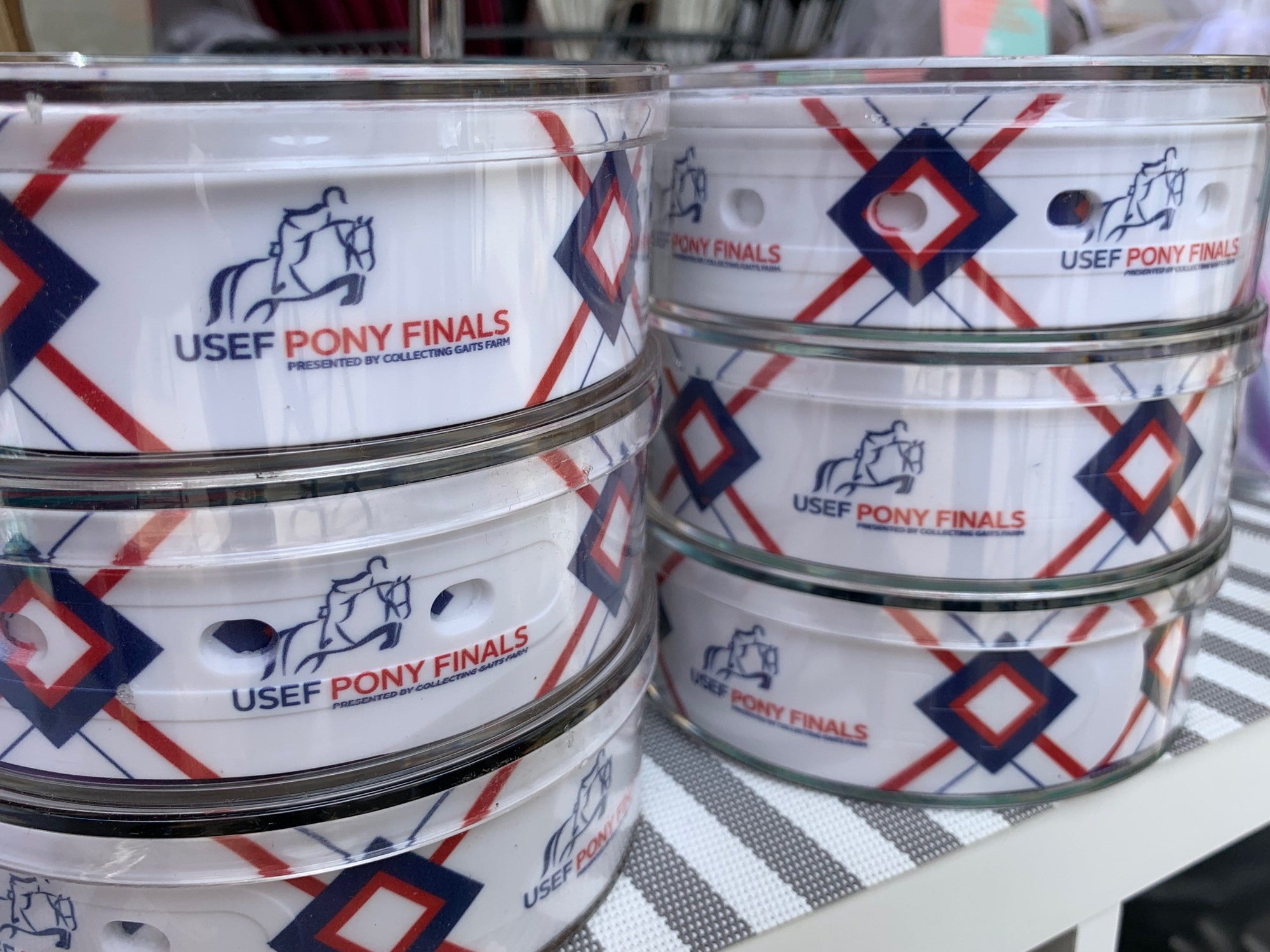 Equestrian Team Apparel Belt Exclusive Pony Finals C4 Belt equestrian team apparel online tack store mobile tack store custom farm apparel custom show stable clothing equestrian lifestyle horse show clothing riding clothes horses equestrian tack store