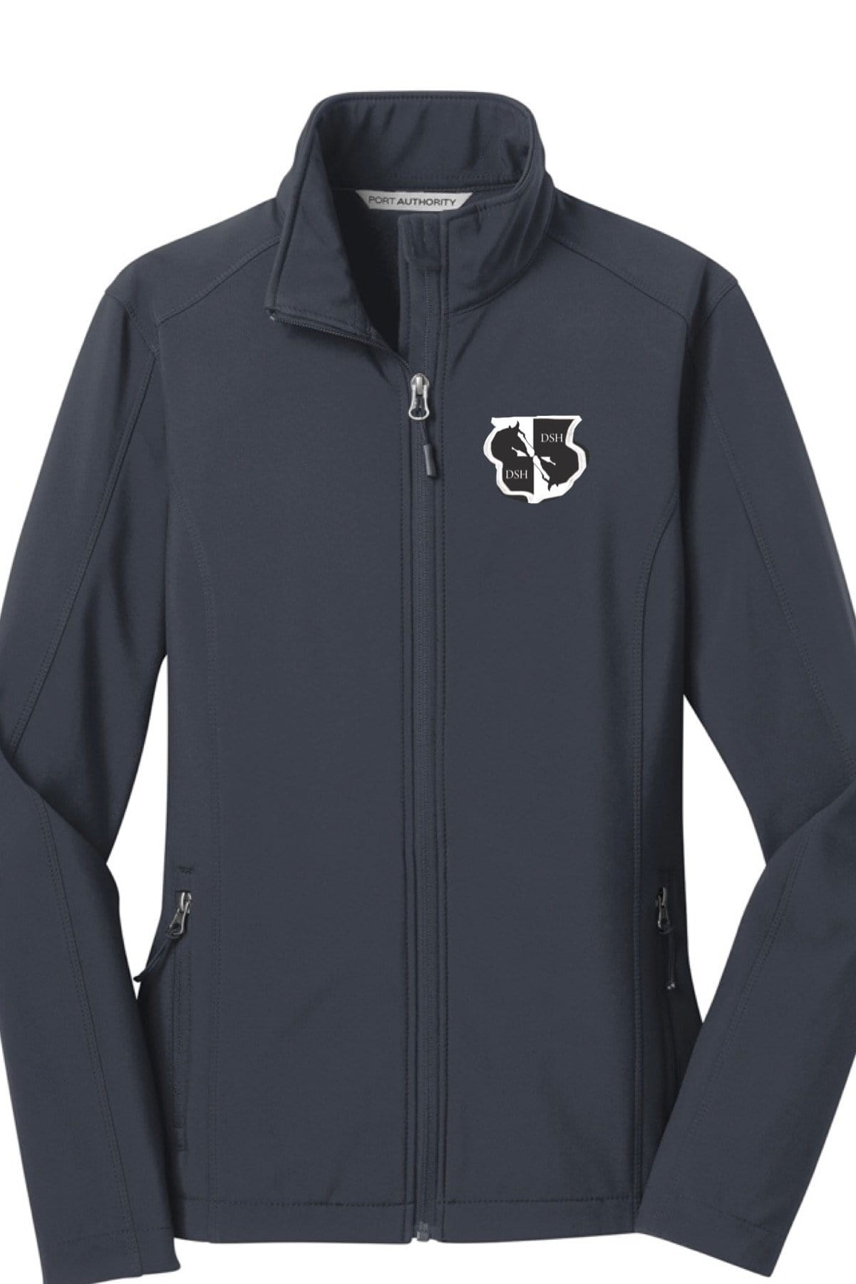 Equestrian Team Apparel Custom Team Jackets DSH Jackets equestrian team apparel online tack store mobile tack store custom farm apparel custom show stable clothing equestrian lifestyle horse show clothing riding clothes horses equestrian tack store