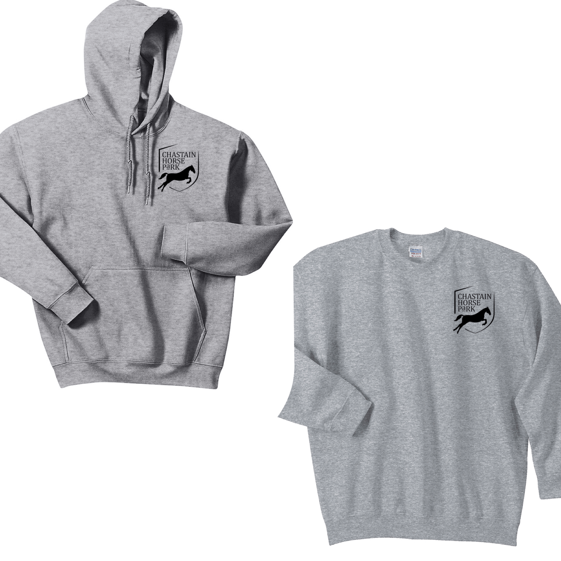 Equestrian Team Apparel Custom Team Hats Chastain Horse Park - Sweatshirts equestrian team apparel online tack store mobile tack store custom farm apparel custom show stable clothing equestrian lifestyle horse show clothing riding clothes horses equestrian tack store