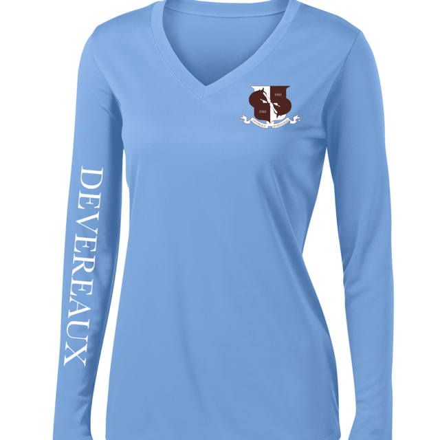 Equestrian Team Apparel Custom Team Shirts DEVEREAUX equestrian team apparel online tack store mobile tack store custom farm apparel custom show stable clothing equestrian lifestyle horse show clothing riding clothes horses equestrian tack store
