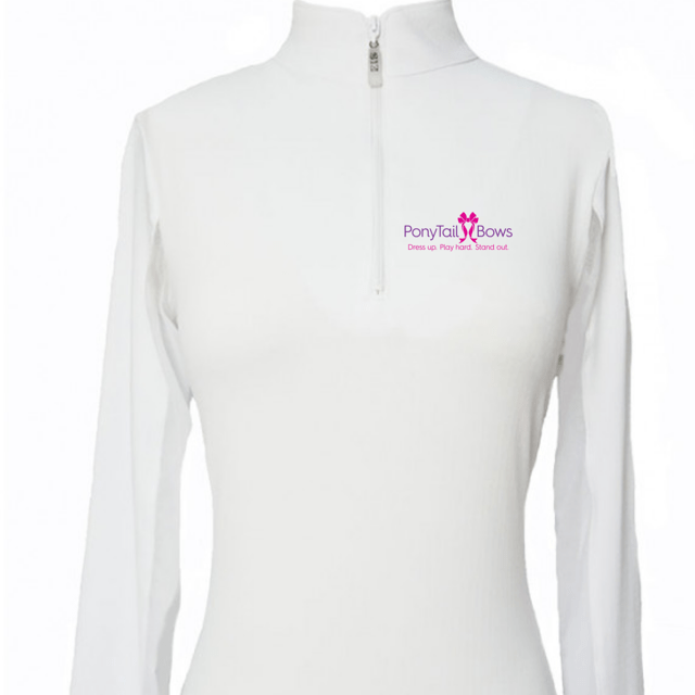 Equestrian Team Apparel SUN SHIRT PTB Custom Sun Shirts by EIS equestrian team apparel online tack store mobile tack store custom farm apparel custom show stable clothing equestrian lifestyle horse show clothing riding clothes horses equestrian tack store