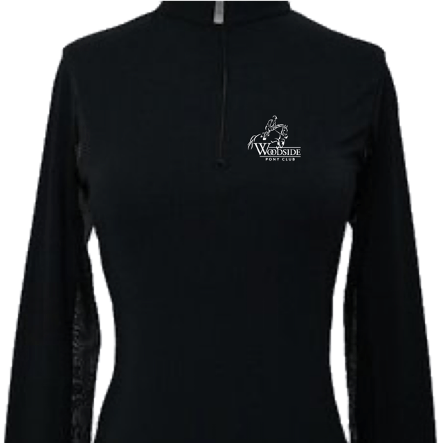 Equestrian Team Apparel Custom Team Shirts Woodside Pony Club equestrian team apparel online tack store mobile tack store custom farm apparel custom show stable clothing equestrian lifestyle horse show clothing riding clothes horses equestrian tack store