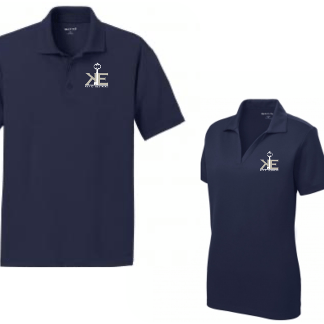 Equestrian Team Apparel Custom Team Shirts Key Equestrian Polo Shirts equestrian team apparel online tack store mobile tack store custom farm apparel custom show stable clothing equestrian lifestyle horse show clothing riding clothes horses equestrian tack store