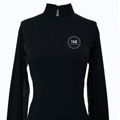 Equestrian Team Apparel Custom Team Shirts TAG Sporthorses Sun Shirts equestrian team apparel online tack store mobile tack store custom farm apparel custom show stable clothing equestrian lifestyle horse show clothing riding clothes horses equestrian tack store