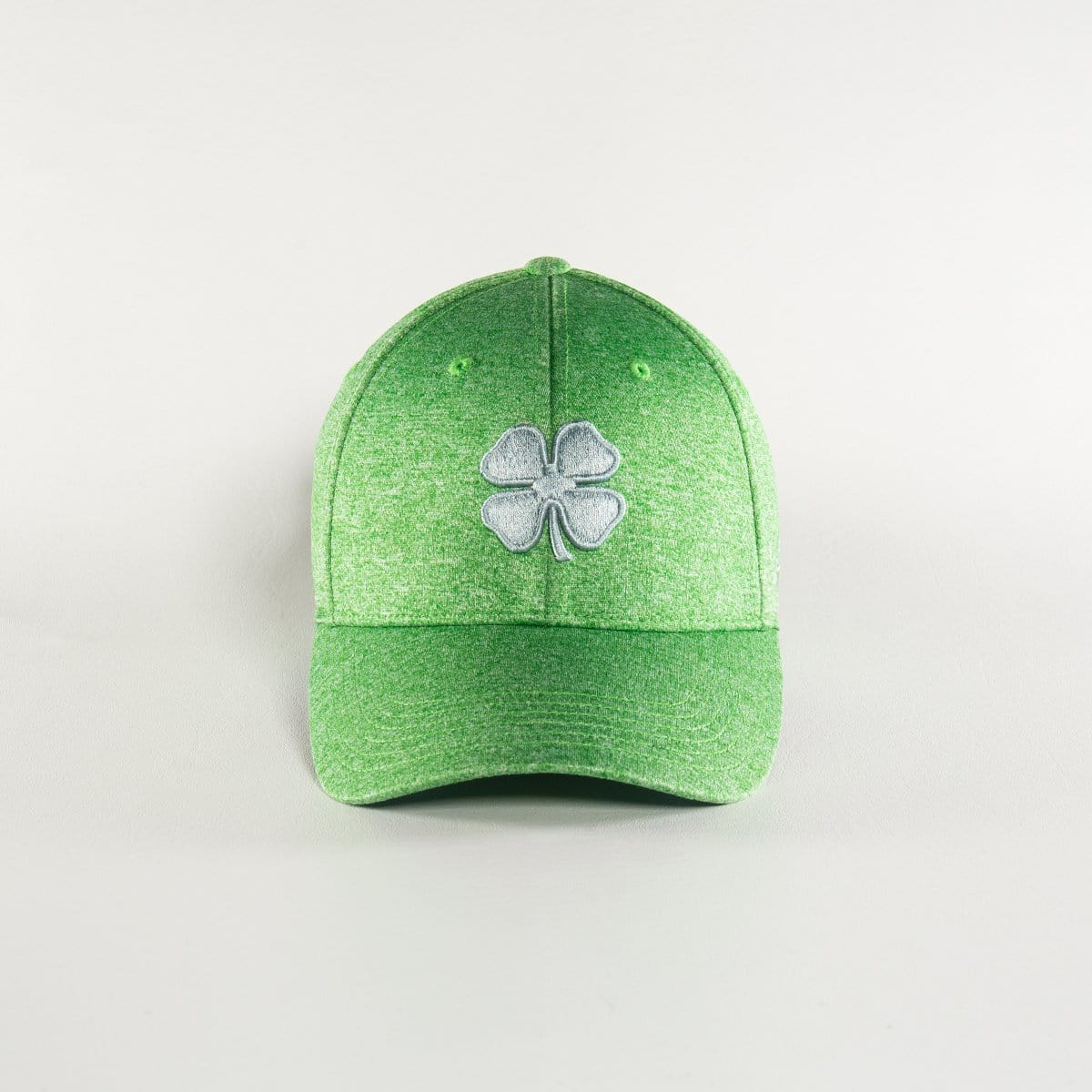 Black Clover Baseball Caps Lucky Heather Apple Green equestrian team apparel online tack store mobile tack store custom farm apparel custom show stable clothing equestrian lifestyle horse show clothing riding clothes horses equestrian tack store