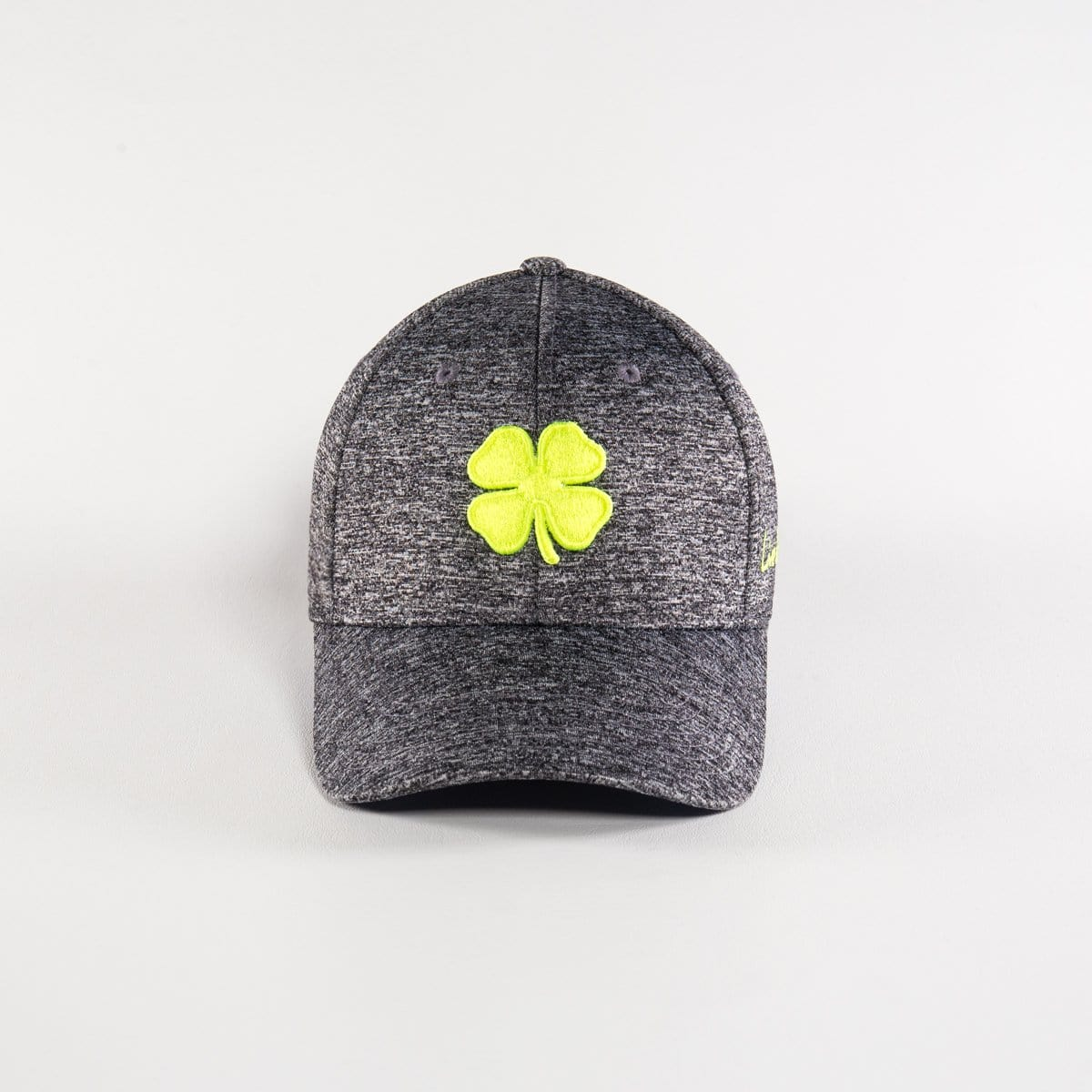 Black Clover Baseball Caps Lucky Heather Smoke equestrian team apparel online tack store mobile tack store custom farm apparel custom show stable clothing equestrian lifestyle horse show clothing riding clothes horses equestrian tack store