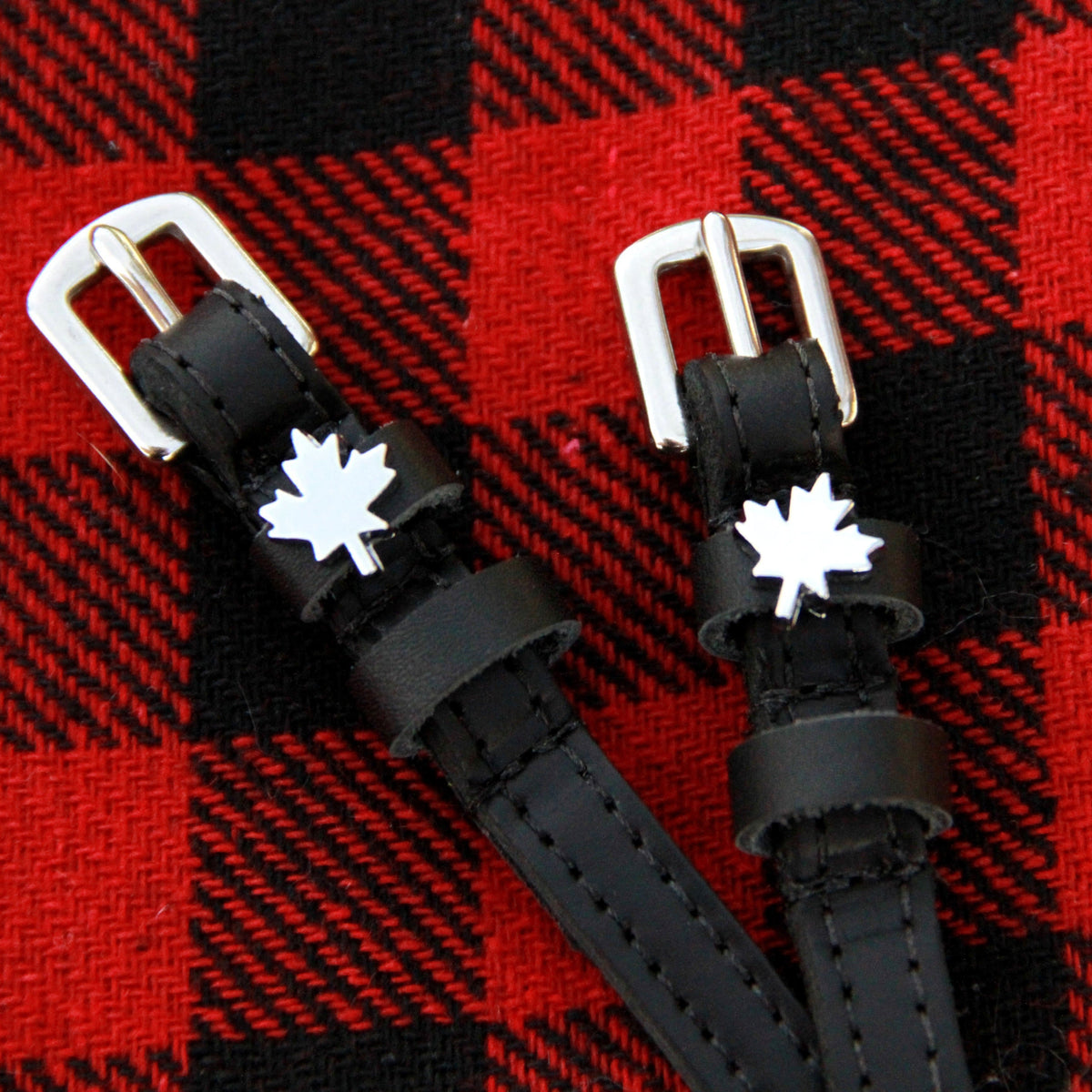 ManeJane Spur Straps Canadian equestrian team apparel online tack store mobile tack store custom farm apparel custom show stable clothing equestrian lifestyle horse show clothing riding clothes horses equestrian tack store
