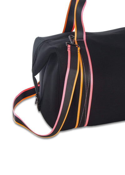 Haute Shore Bags Morgan Weekender equestrian team apparel online tack store mobile tack store custom farm apparel custom show stable clothing equestrian lifestyle horse show clothing riding clothes horses equestrian tack store