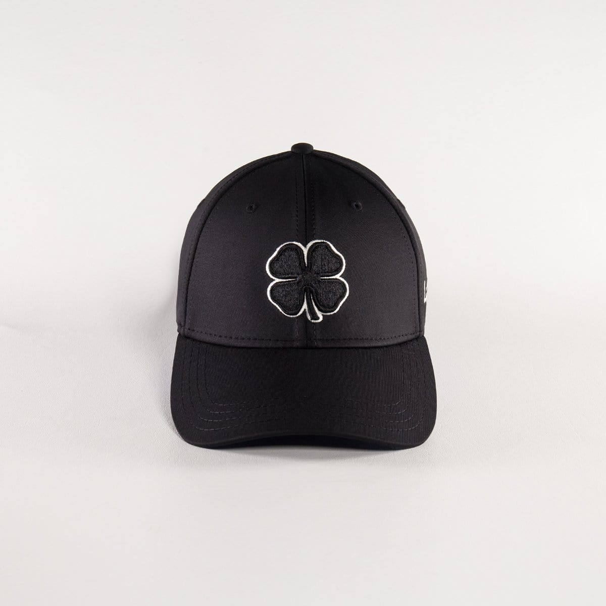 Black Clover Baseball Caps Premium Clover 2 equestrian team apparel online tack store mobile tack store custom farm apparel custom show stable clothing equestrian lifestyle horse show clothing riding clothes horses equestrian tack store