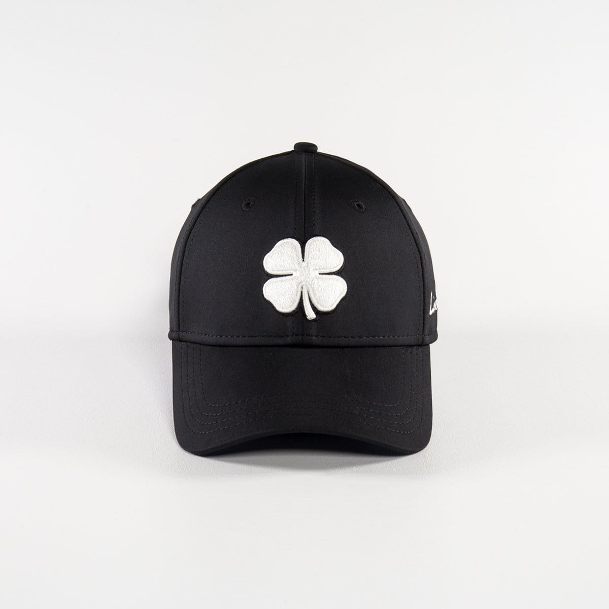 Black Clover Baseball Caps Premium Clover 41 equestrian team apparel online tack store mobile tack store custom farm apparel custom show stable clothing equestrian lifestyle horse show clothing riding clothes horses equestrian tack store