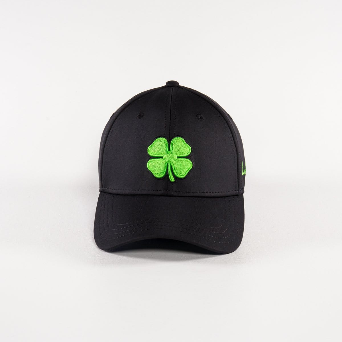 Black Clover Baseball Caps Premium Clover 51 equestrian team apparel online tack store mobile tack store custom farm apparel custom show stable clothing equestrian lifestyle horse show clothing riding clothes horses equestrian tack store