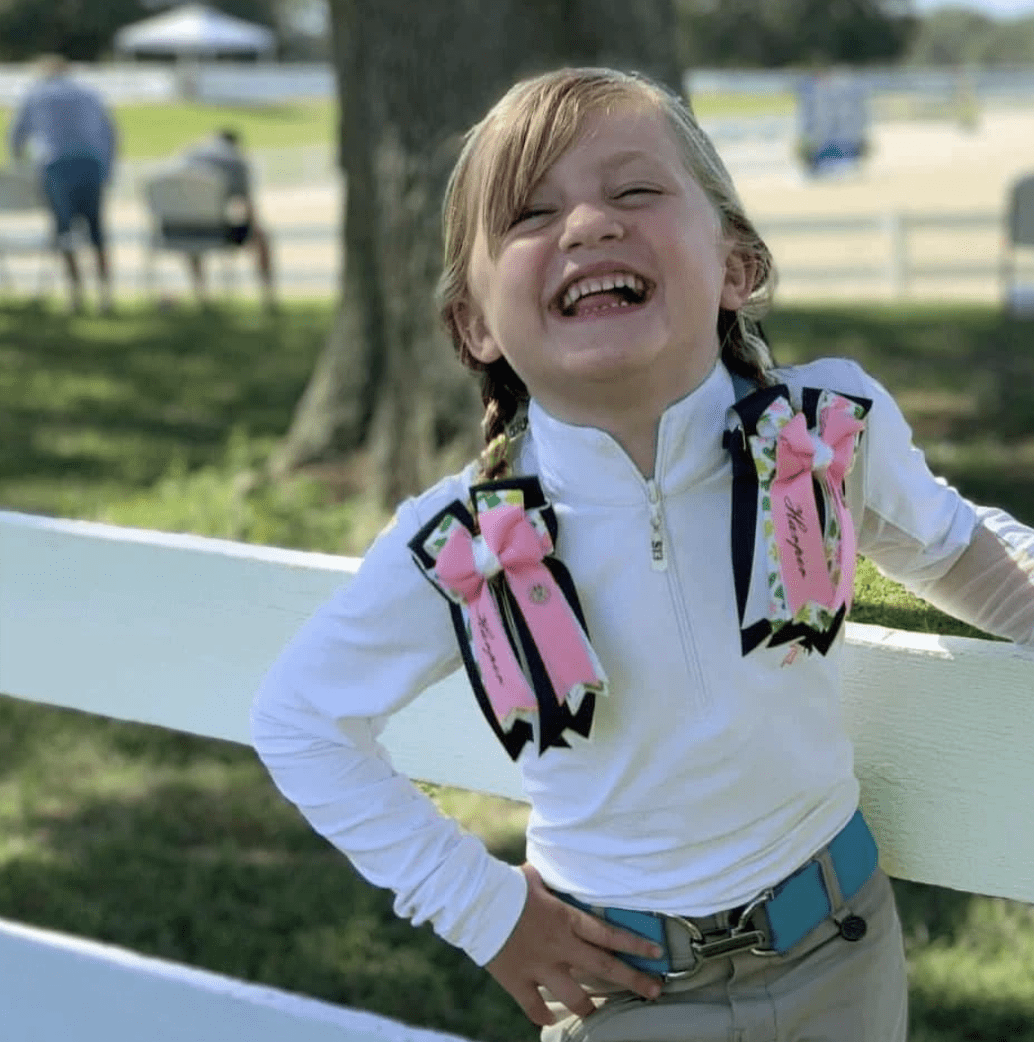 EIS Youth Shirt Y8-10 White Youth EIS Sun Shirt equestrian team apparel online tack store mobile tack store custom farm apparel custom show stable clothing equestrian lifestyle horse show clothing riding clothes ETA Kids Equestrian Fashion | EIS Sun Shirts horses equestrian tack store