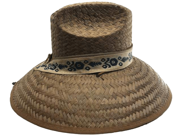 Island Girl Sun Hat One Size Harvest/Gold Zipper Island Girl Hats equestrian team apparel online tack store mobile tack store custom farm apparel custom show stable clothing equestrian lifestyle horse show clothing riding clothes horses equestrian tack store