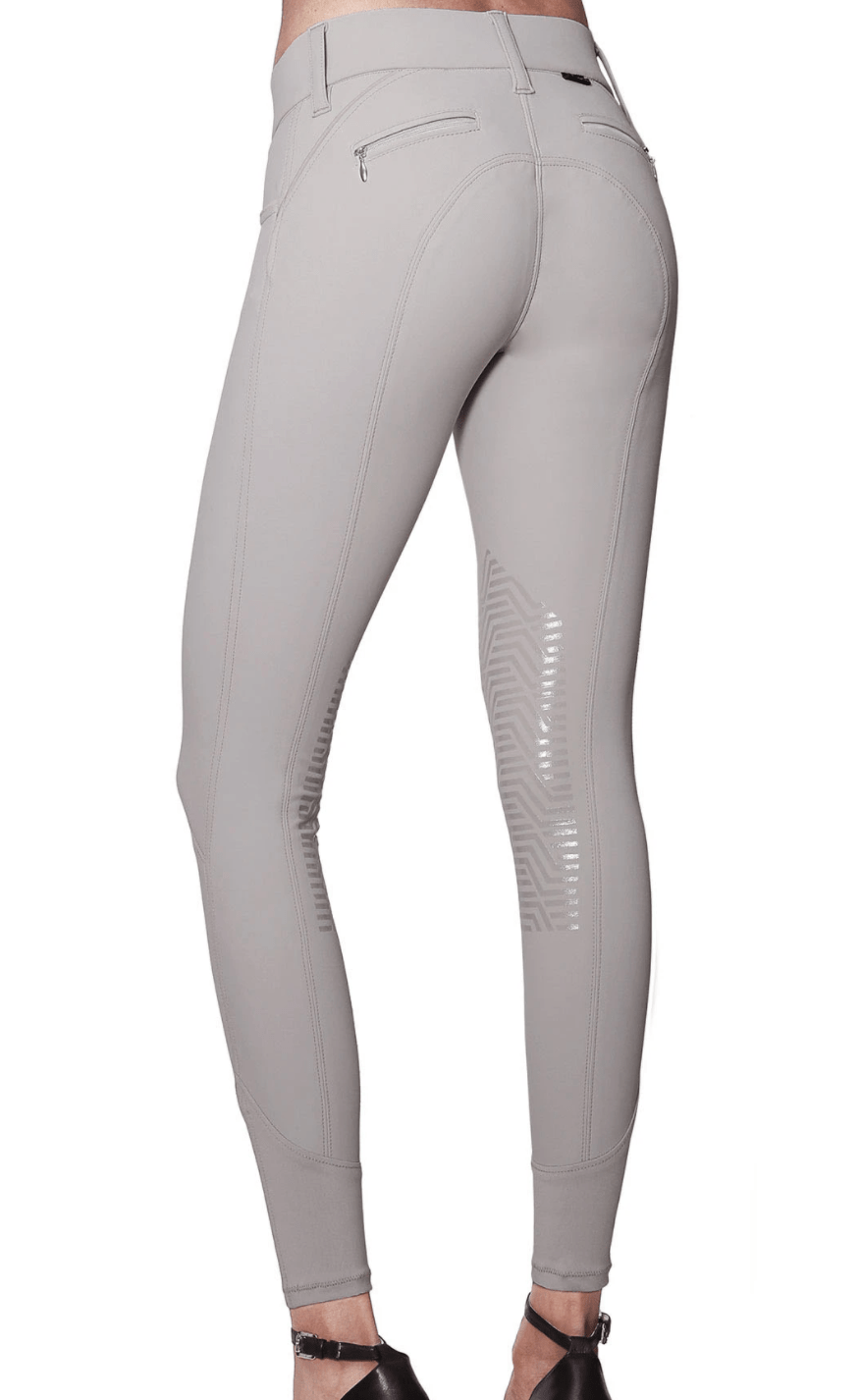 GhoDho Breeches GhoDho Aubrie Pro Beige Breeches equestrian team apparel online tack store mobile tack store custom farm apparel custom show stable clothing equestrian lifestyle horse show clothing riding clothes horses equestrian tack store