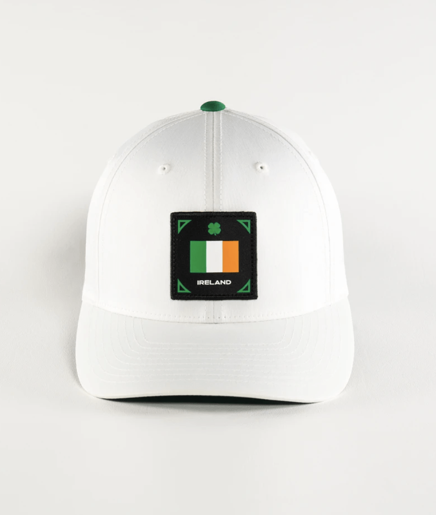 Black Clover Baseball Caps Ireland Represent Black Clover Hat equestrian team apparel online tack store mobile tack store custom farm apparel custom show stable clothing equestrian lifestyle horse show clothing riding clothes horses equestrian tack store