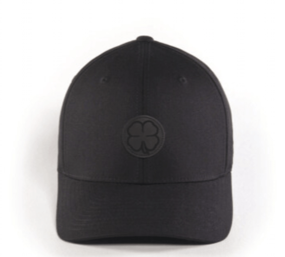 Black Clover Baseball Caps Sharp Luck 2 equestrian team apparel online tack store mobile tack store custom farm apparel custom show stable clothing equestrian lifestyle horse show clothing riding clothes horses equestrian tack store