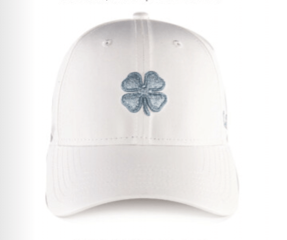 Black Clover Baseball Caps Hollywood 7 equestrian team apparel online tack store mobile tack store custom farm apparel custom show stable clothing equestrian lifestyle horse show clothing riding clothes horses equestrian tack store