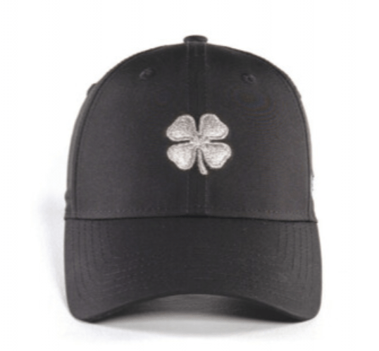 Black Clover Baseball Caps Hollywood 2 equestrian team apparel online tack store mobile tack store custom farm apparel custom show stable clothing equestrian lifestyle horse show clothing riding clothes horses equestrian tack store