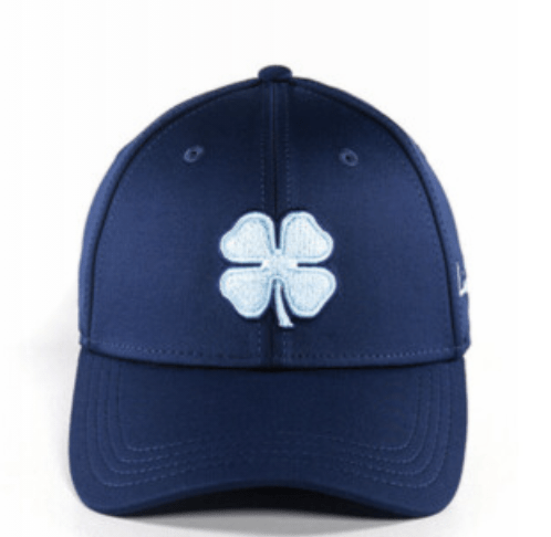 Black Clover Baseball Caps Premium Clover 6 equestrian team apparel online tack store mobile tack store custom farm apparel custom show stable clothing equestrian lifestyle horse show clothing riding clothes horses equestrian tack store