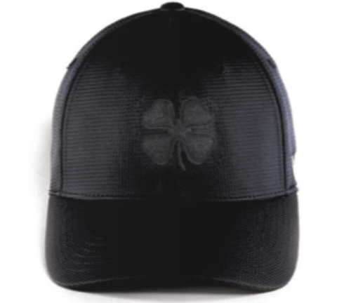 Black Clover Baseball Caps Iron X Shadow equestrian team apparel online tack store mobile tack store custom farm apparel custom show stable clothing equestrian lifestyle horse show clothing riding clothes horses equestrian tack store
